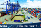 Vietnam's economy likely to have V-shaped recovery after Covid-19: SSI