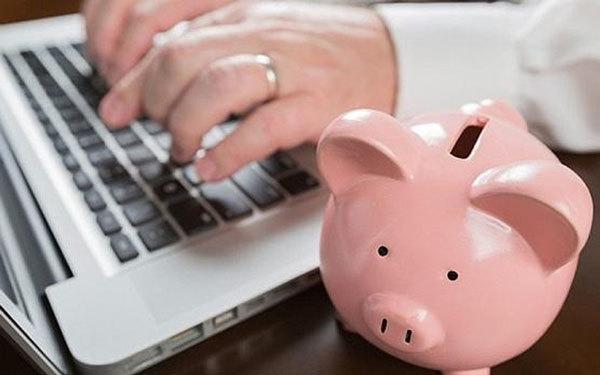 Lãi suất tiết kiệm đến 9,2%, điều kiện để hưởng mức cao nhất