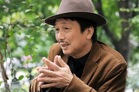Nhạc sĩ Phú Quang bệnh nặng phải nhập viện