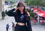 Huyền Trang 'Mto', 27 tuổi đi 27 nước, sáng lập lớp học 'Viết chữa lành'