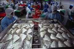 Phú Yên: Chi trả gần 8 tỷ đồng trợ cấp thất nghiệp