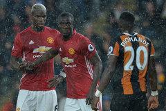 """MU bấn loạn: Solskjaer khổ vì """"cục nợ"""" của Mourinho"""