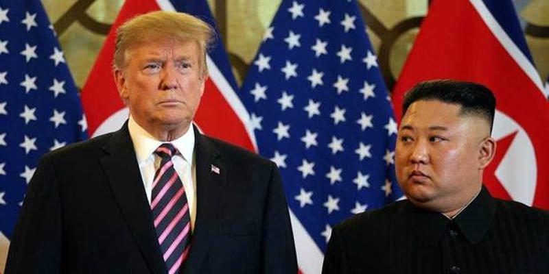 Triều Tiên chỉ trích gay gắt những nước tấn công WHO về Covid-19