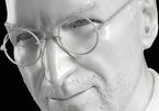 Apple đang làm kính như của Steve Jobs, bán giá 500 USD?