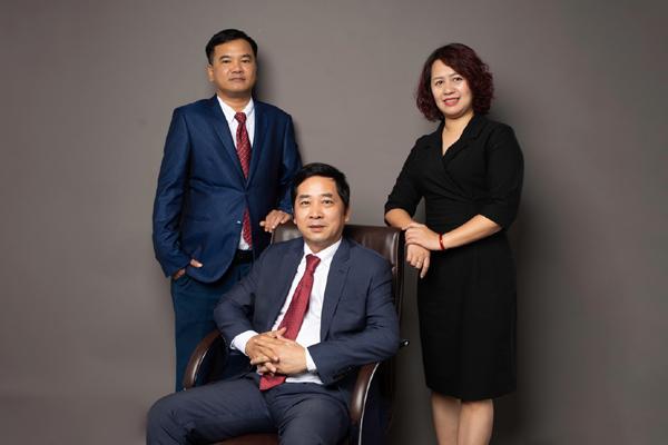 Điểm sáng giữa đại dịch: Tập đoàn Nhật Bản đầu tư chiến lược vào Ecoba