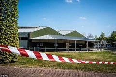 Hà Lan công bố ca nhiễm Covid-19 lây từ chồn