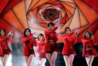 K-pop đã giúp Hàn Quốc phát triển kinh tế 'thần kỳ' thế nào?