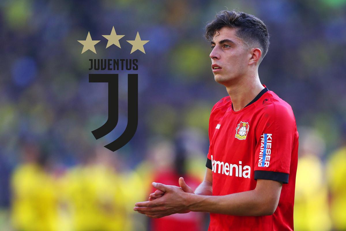 MU đổi phương thức ký Grealish, Juventus tậu Kai Havertz