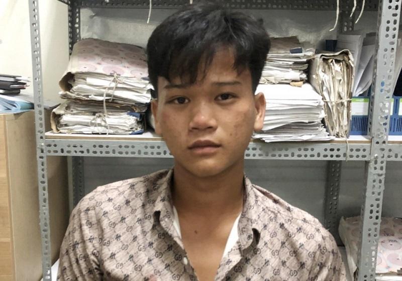 Sau chầu nhậu, cha về nhà đánh chết con trai 7 tháng tuổi