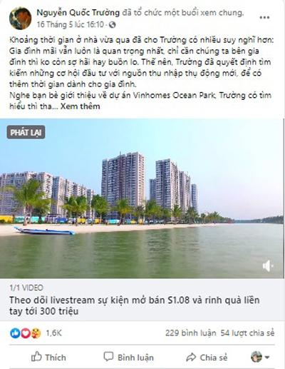 Dàn sao Việt mê mẩn 'nhà bên biển' giữa lòng Hà Nội