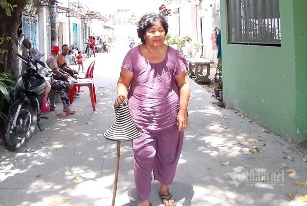 Bà chủ 110 phòng trọ ở Sài Gòn và bài học dạy 6 con 'nên người'