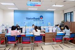 VietinBankcắt giảm lợi nhuận để chia sẻ khó khăn với khách hàng