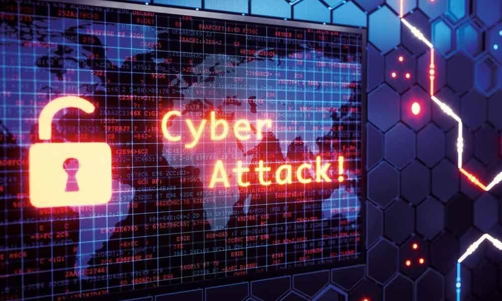 Các cuộc tấn công mạng đánh cắp tiền là mục tiêu hàng đầu của tin tặc