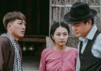 Châu Khải Phong mời Cao Minh Đạt diễn trong 'Áo cũ tình mới'