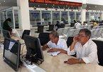 Lâm Đồng đặt mục tiêu 50% dịch vụ công trực tuyến mức 3, 4 có phát sinh hồ sơ
