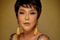 Cindy Thái Tài công khai số điện thoại kẻ lừa đảo chuyên nghiệp