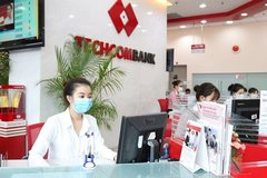 Vietnam banks to recover by 2021