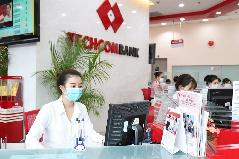 Covid-19,capital shortage,Vietcombank,vietnam economy