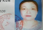 Nữ chủ khách sạn ở Đà Nẵng mất 26 tỷ vì tin 'doanh nhân thành đạt'