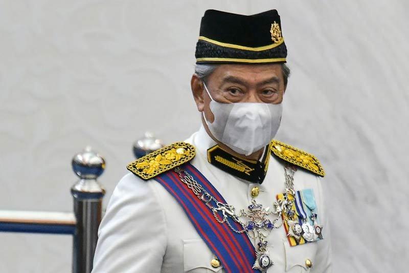 Thế giới 5,3 triệu ca nhiễm Covid-19, Thủ tướng Malaysia tự cách li