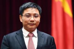 """Bộ GD-ĐT: """"Chủ tịch tỉnh kiêm hiệu trưởng ĐH Hạ Long là giải pháp tình thế"""""""