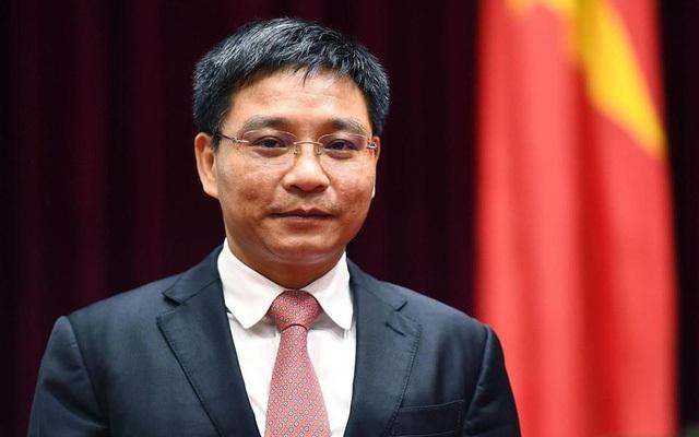 Bộ GD-ĐT: 'Chủ tịch tỉnh kiêm hiệu trưởng ĐH Hạ Long là giải pháp tình thế'
