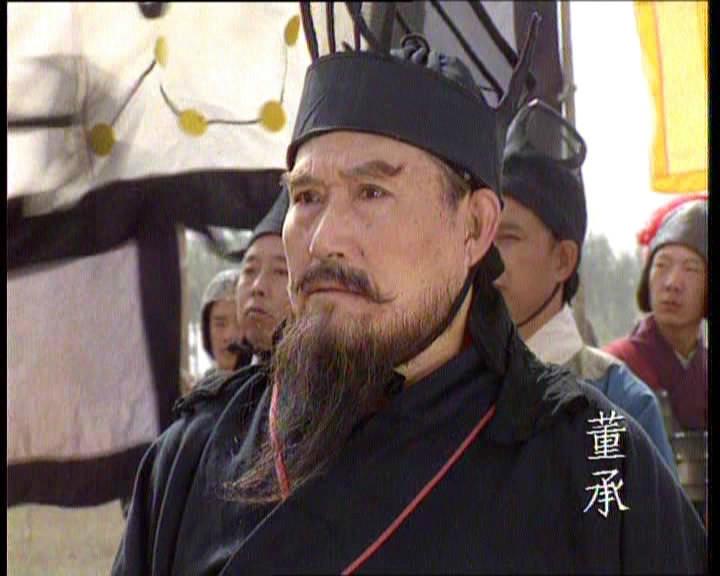 Đồng nghiệp tiếc thương khi diễn viên 'Tam quốc diễn nghĩa' qua đời