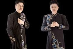 NTK Tommy Nguyễn - âm thầm chắp cánh ước mơ nhiều tài năng thời trang