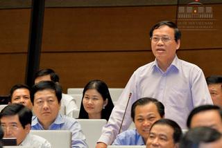 Đề xuất người dân Đà Nẵng được trực tiếp bầu Chủ tịch TP