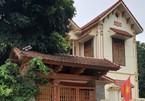 Tiền hỗ trợ Covid-19 ở Thanh Hóa rơi vào người nhà quan thôn, xã