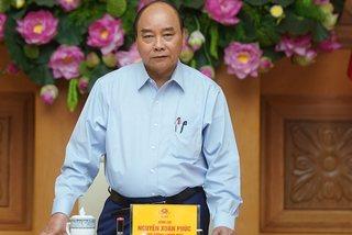 Việt Nam chuẩn bị đón làn sóng đầu tư của các tập đoàn công nghệ cao