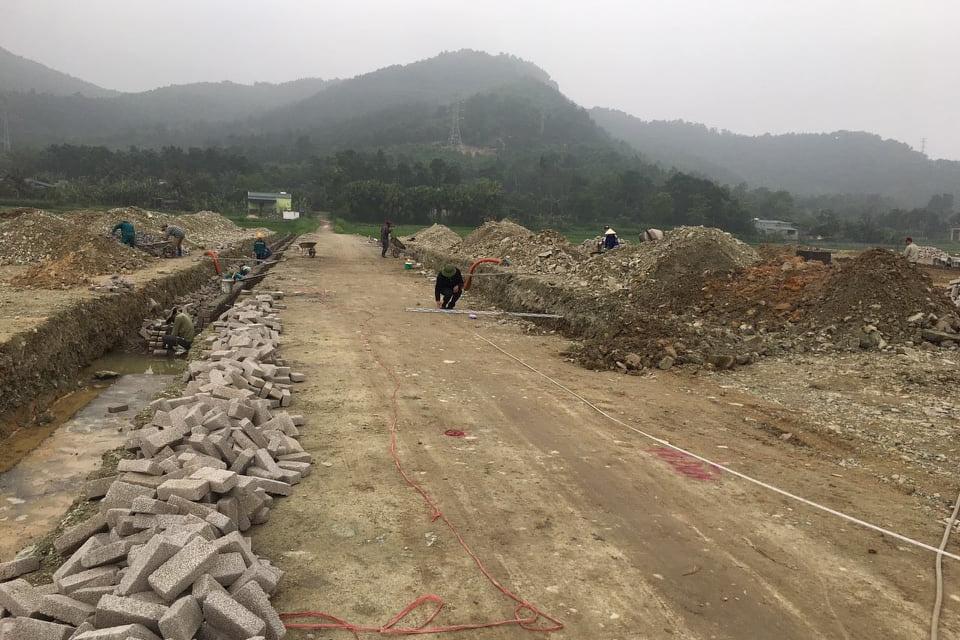 Nỗi lo của người Thanh Hóa sau khi nhường đất làm cao tốc Bắc - Nam