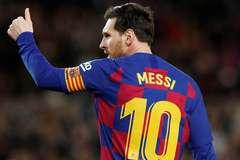 La Liga chính thức trở lại vào ngày 8/6