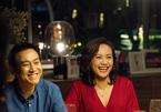 Phim mới Hồng Ánh, Thái Hoà đóng, chi 3 tỷ làm bối cảnh rồi dỡ bỏ
