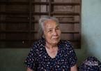 Tấm lòng thơm thảo của 9 người Quảng Trị từ chối nhận tiền hỗ trợ