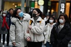 Du học sinh mắc kẹt tại Nhật Bản do Covid-19 được ở thêm 6 tháng
