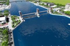 Dự án 10.000 tỷ vận hành, Sài Gòn vẫn ngập nếu tắc cống