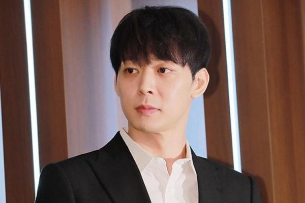 Jang Nara chi gần 250 tỷ đồng làm từ thiện