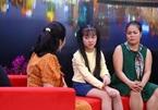Cô bé 12 tuổi bật khóc cầu xin mẹ: 'Đừng gọi con là mày'