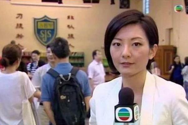 MC Quách Lệ Đình tự sát bằng khí than, qua đời tuổi 40