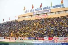 """Báo Thái Lan: """"Bóng đá Việt Nam phá vỡ mọi quy tắc"""""""