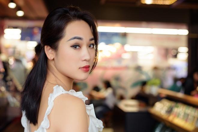 Cuộc sống hiện tại của dàn diễn viên nữ 'Nhật ký Vàng Anh'