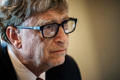 Bill Gates khác với những gì chúng ta biết