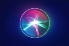 Forbes: 'Apple vừa cho 1,5 tỷ người dùng iPhone, iPad lý do để từ bỏ'