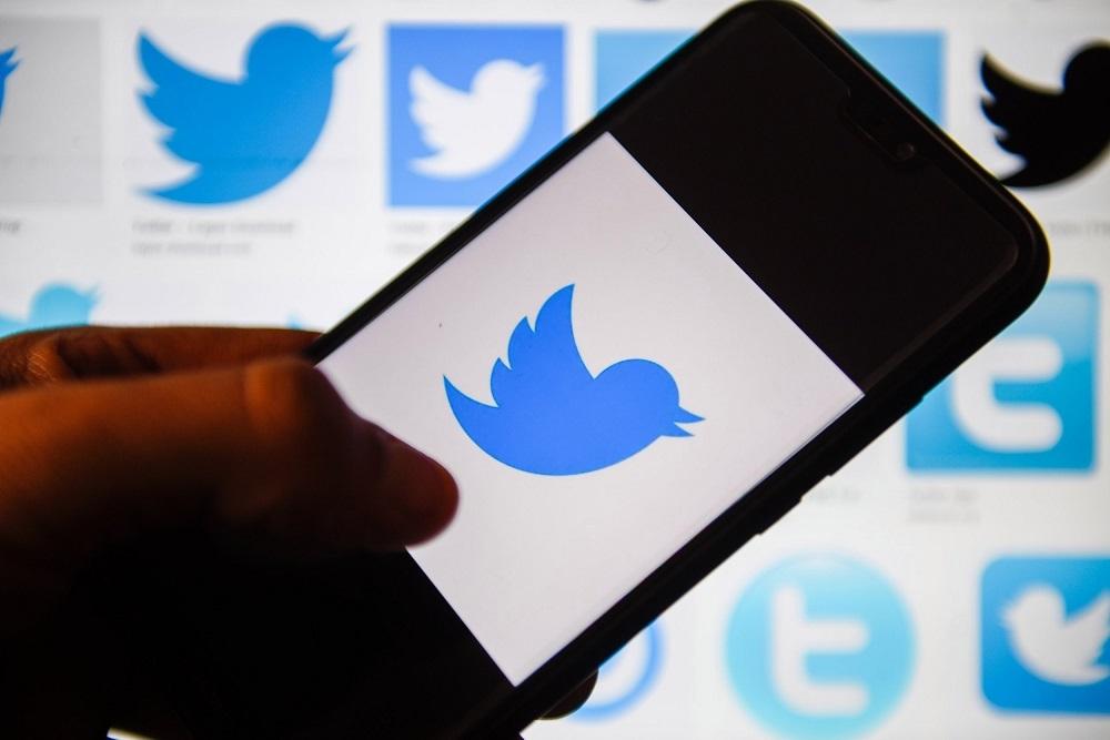 Twitter hợp tác với các hãng tin AP, Reuters để ngăn chặn thông tin sai lệch