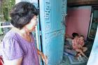 Bà chủ 110 phòng trọ ở Sài Gòn được nhiều khách thuê quý, coi như ân nhân