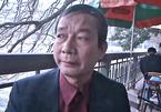 Công an TP.HCM bắt đối tượng Nguyễn Tường Thụy