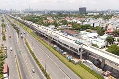 TP. Hồ Chí Minh, kỳ vọng đột phá kinh tế từ khu Đông