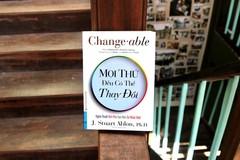 Làm thế nào để thay đổi hành vi không chuẩn mực?