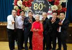 Ba người một gia đình gốc Việt tử vong trong một tuần vì Covid-19